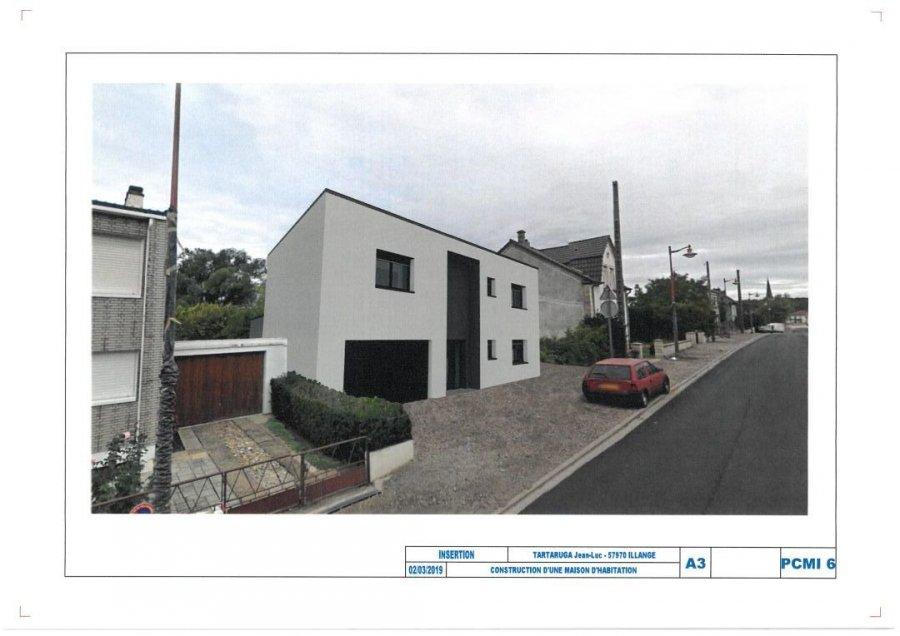 acheter maison 0 pièce 148 m² illange photo 1