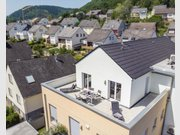 Penthouse-Wohnung zur Miete 3 Zimmer in Trier - Ref. 6891467