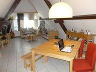 Appartement à louer F3 à Diemeringen - Réf. 6567883