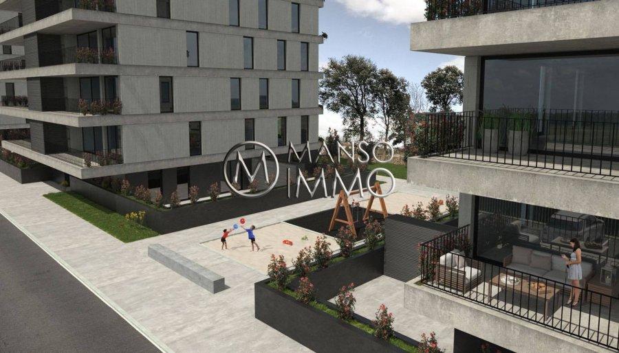 Appartement à vendre à Braga