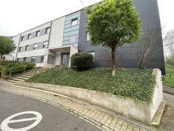Appartement à vendre 3 Chambres à Strassen - Réf. 7227339