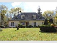 Maison à vendre F7 à Doué-la-Fontaine - Réf. 5142475