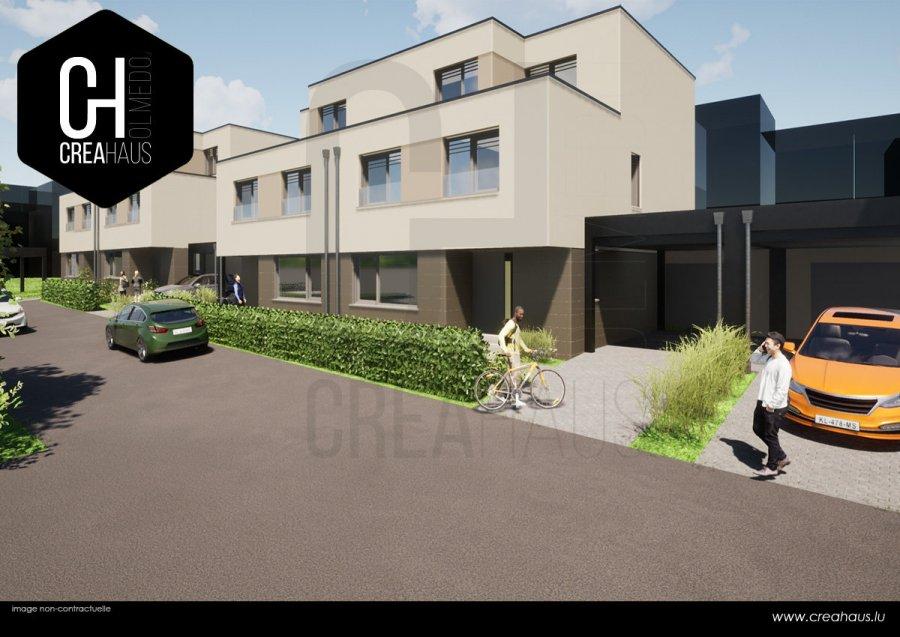 acheter maison 3 chambres 180 m² schifflange photo 1