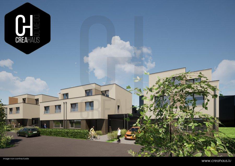 acheter maison 3 chambres 180 m² schifflange photo 2