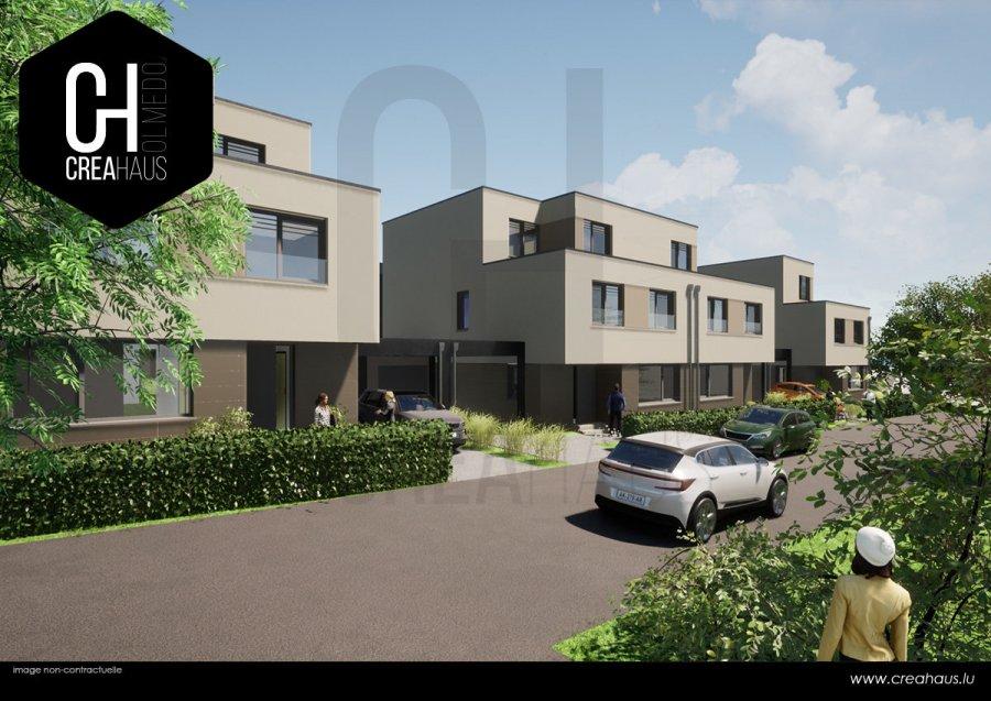 acheter maison 3 chambres 180 m² schifflange photo 3