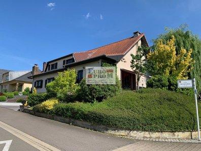 Maison jumelée à vendre 5 Chambres à Noertzange - Réf. 6793163