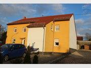 Renditeobjekt zum Kauf in Wallerfangen - Ref. 6731723
