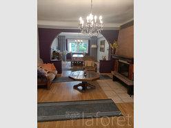 Maison à vendre F5 à Ham-sous-Varsberg - Réf. 7256011