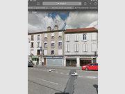Immeuble de rapport à vendre à Nancy - Réf. 6473675