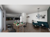 Appartement à vendre F2 à Novéant-sur-Moselle - Réf. 6154187