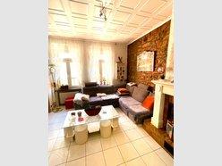 Haus zum Kauf 5 Zimmer in Luxembourg-Neudorf - Ref. 7202763