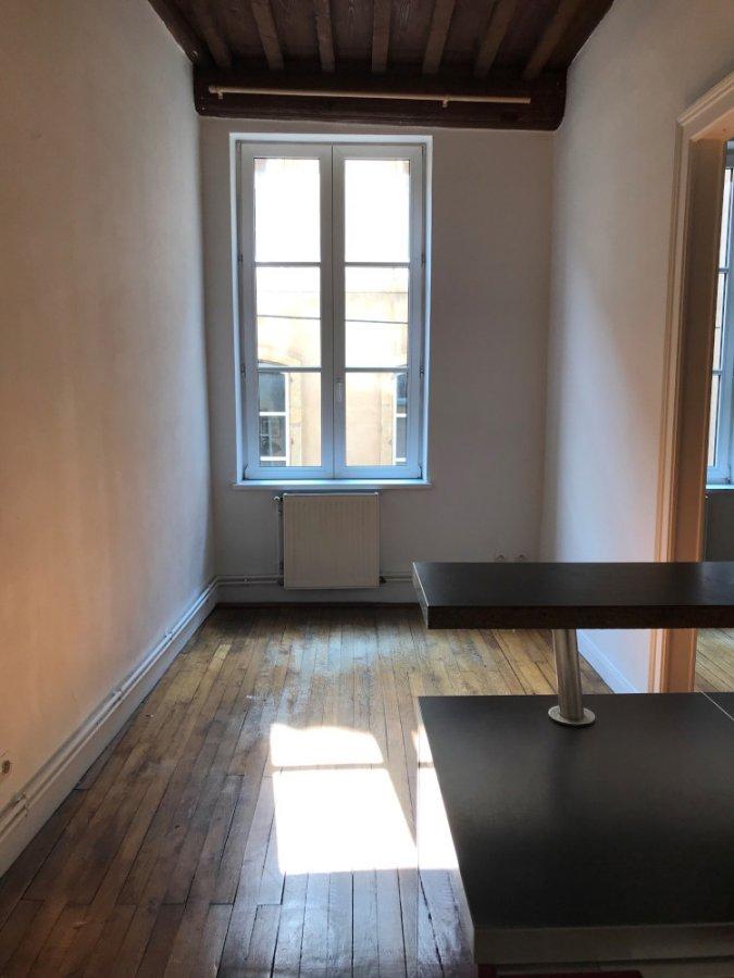 louer appartement 2 pièces 76 m² metz photo 6