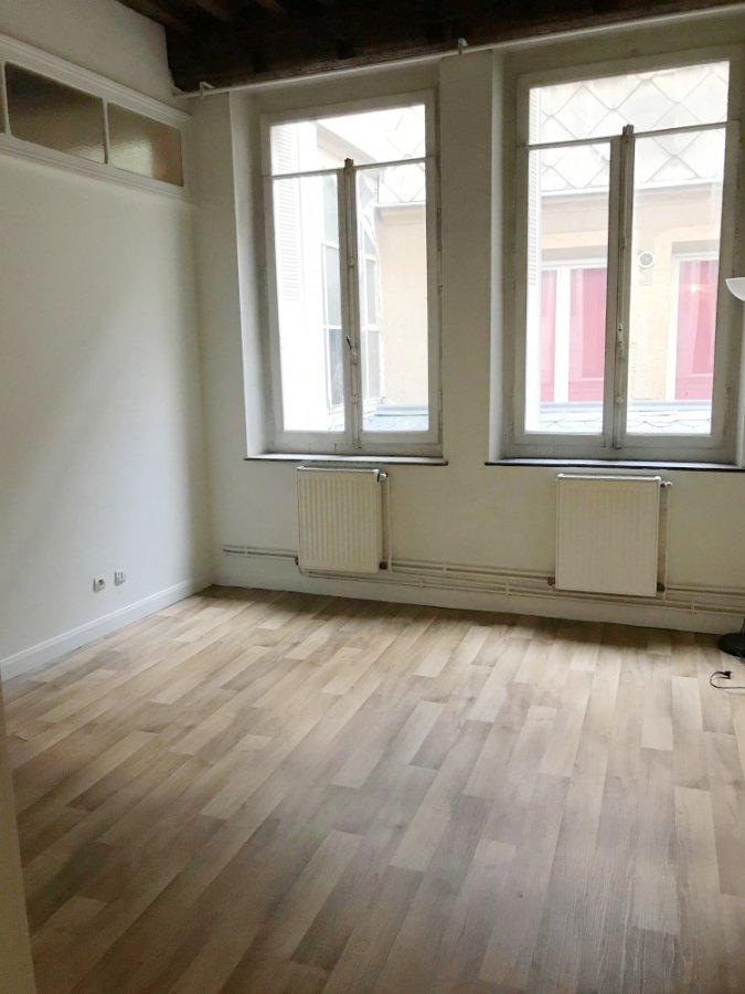 louer appartement 2 pièces 76 m² metz photo 4