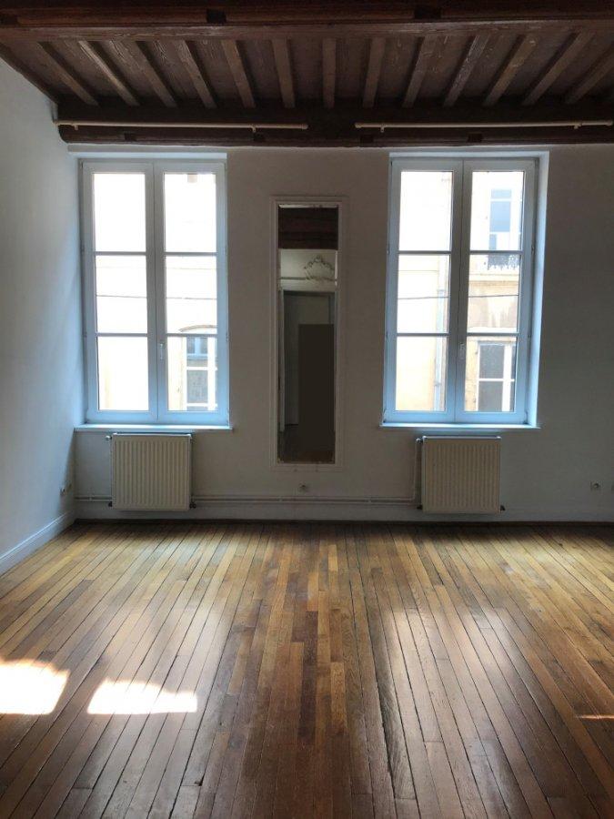 louer appartement 2 pièces 76 m² metz photo 1