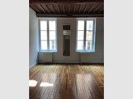 Appartement à louer F2 à Metz - Réf. 7075787