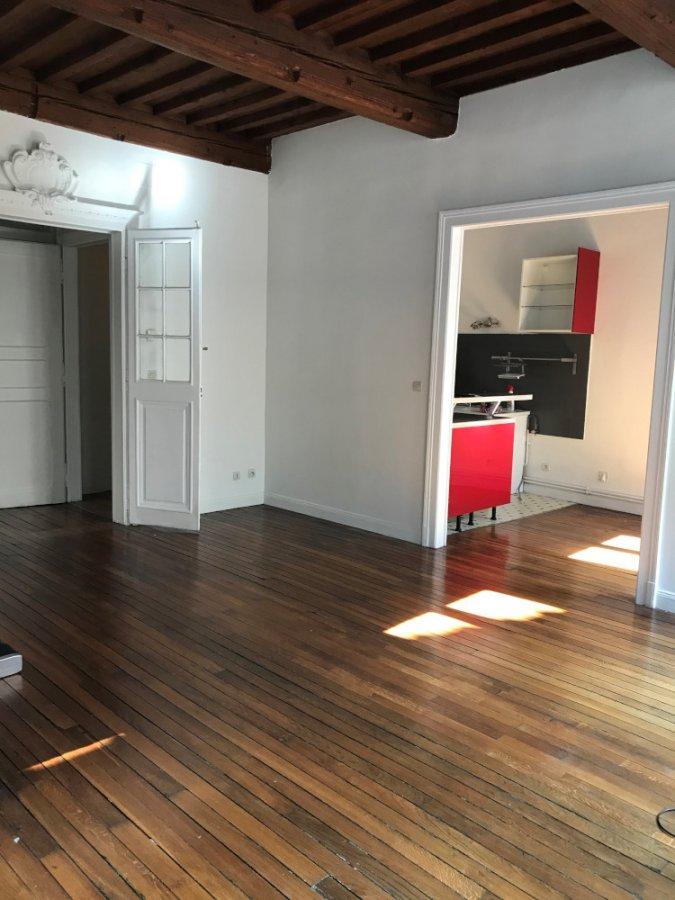 louer appartement 2 pièces 76 m² metz photo 5