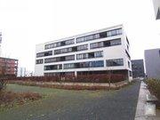 Appartement à louer 1 Chambre à Luxembourg-Kirchberg - Réf. 1116363