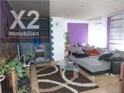 Wohnung zum Kauf 4 Zimmer in Niederweis - Ref. 6428875