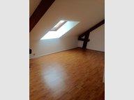 Appartement à louer F5 à Metz - Réf. 6559947