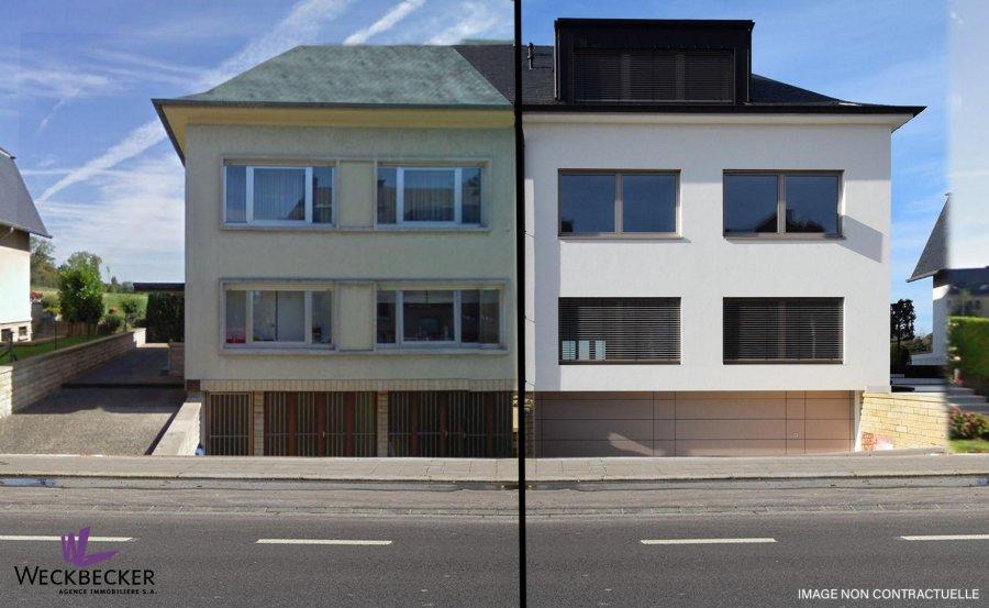 acheter maison 0 chambre 400 m² luxembourg photo 1