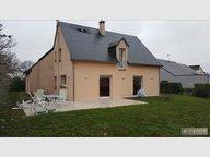 Maison à vendre F6 à Parné-sur-Roc - Réf. 4991179