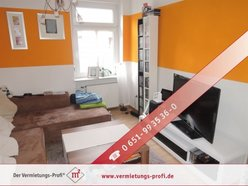 House semi-detached for rent 3 rooms in Trier - Ref. 5122251
