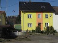 Haus zum Kauf 6 Zimmer in Mettlach-Orscholz - Ref. 5134539
