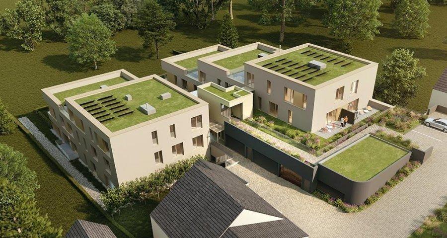 acheter appartement 1 chambre 60.35 m² kopstal photo 4
