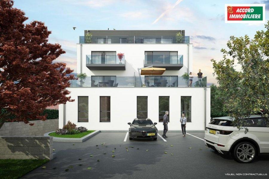 büro kaufen 0 schlafzimmer 112 m² capellen foto 4