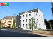 Bureau à vendre à Capellen - Réf. 5793995