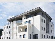 Apartment for rent 3 bedrooms in Rodange - Ref. 6584523
