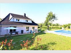 Maison à vendre F7 à Pommérieux - Réf. 6793419