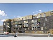 1-Zimmer-Apartment zum Kauf in Luxembourg-Eich - Ref. 7190731