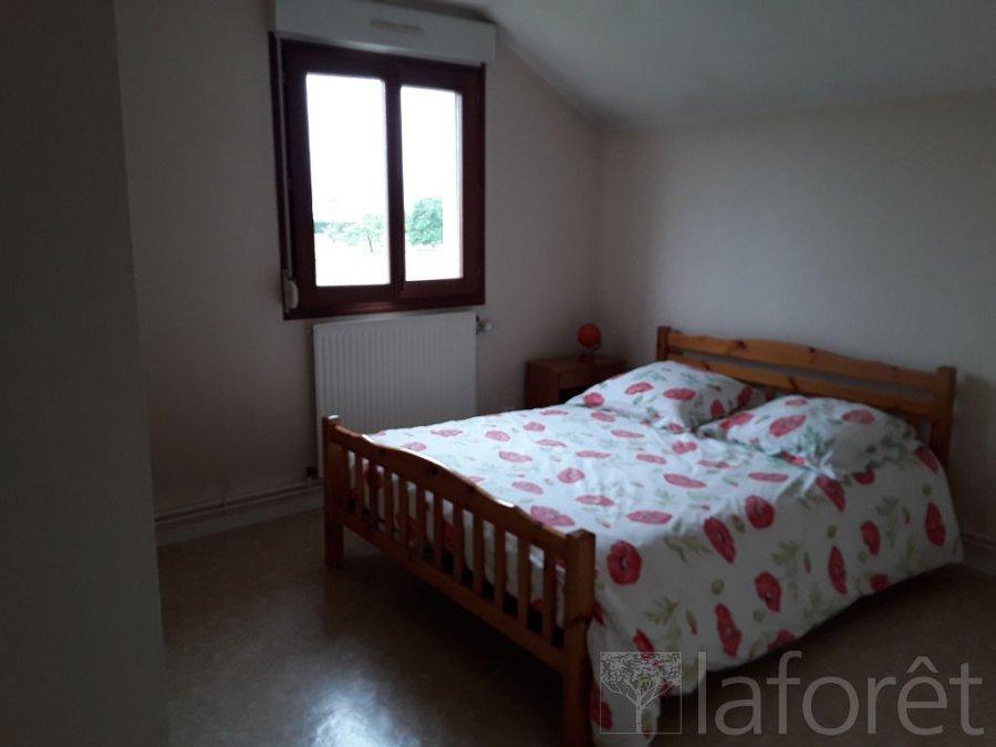 acheter maison 9 pièces 180 m² remiremont photo 3