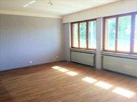 Appartement à louer F5 à Norroy-le-Sec - Réf. 6084811