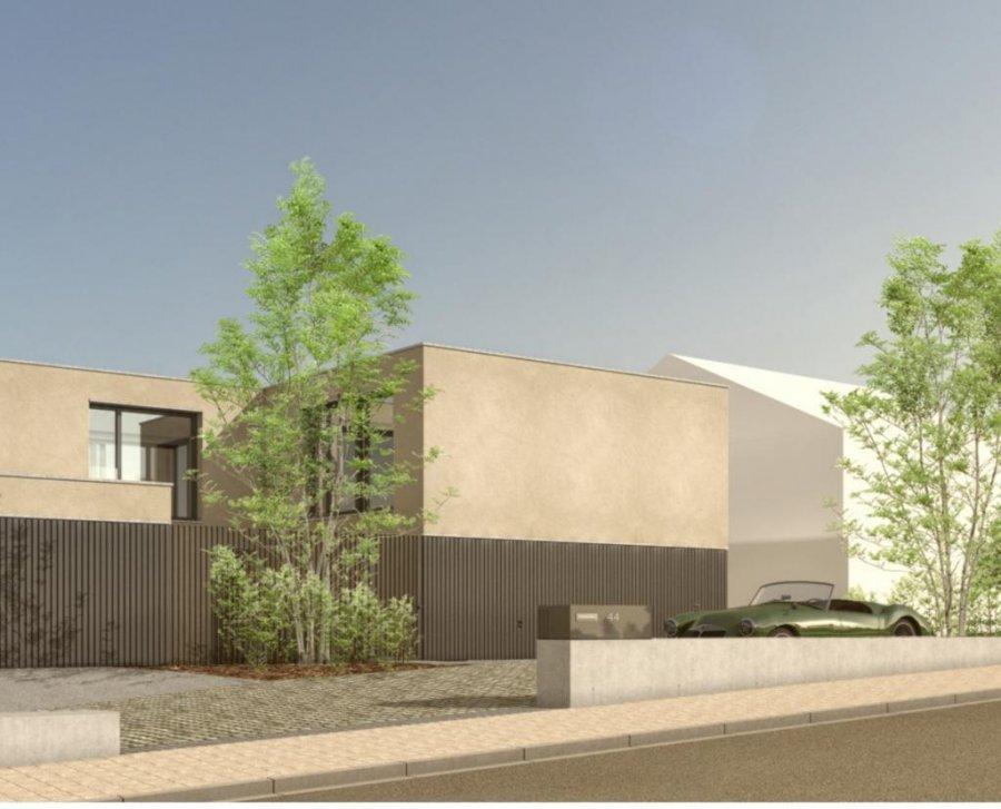 Duplex à vendre 3 chambres à Schuttrange
