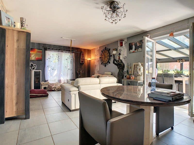 acheter maison 0 pièce 134 m² frasnes-lez-anvaing photo 3