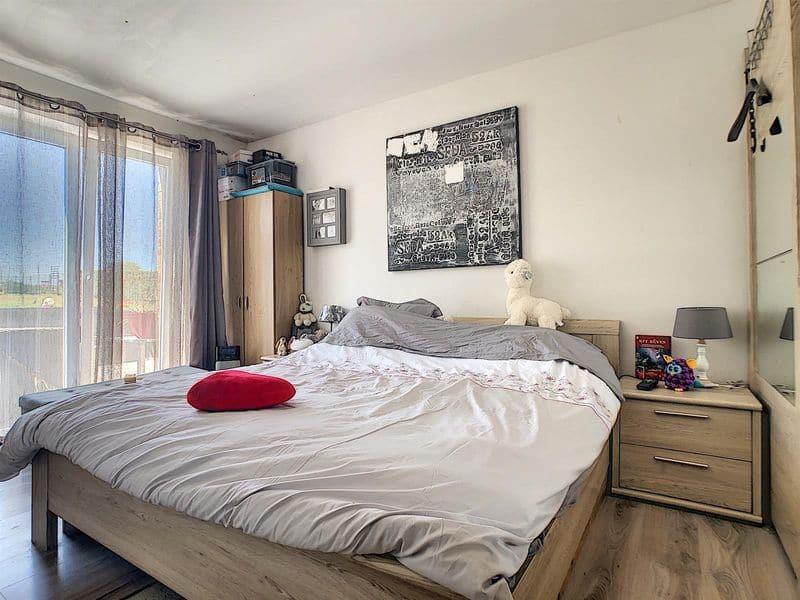 acheter maison 0 pièce 134 m² frasnes-lez-anvaing photo 5