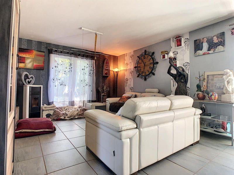 acheter maison 0 pièce 134 m² frasnes-lez-anvaing photo 2
