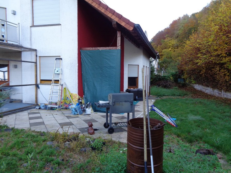 house for buy 5 rooms 159 m² körperich photo 6