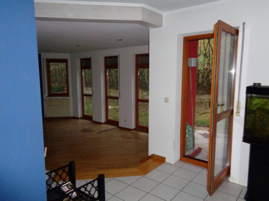 house for buy 5 rooms 159 m² körperich photo 7