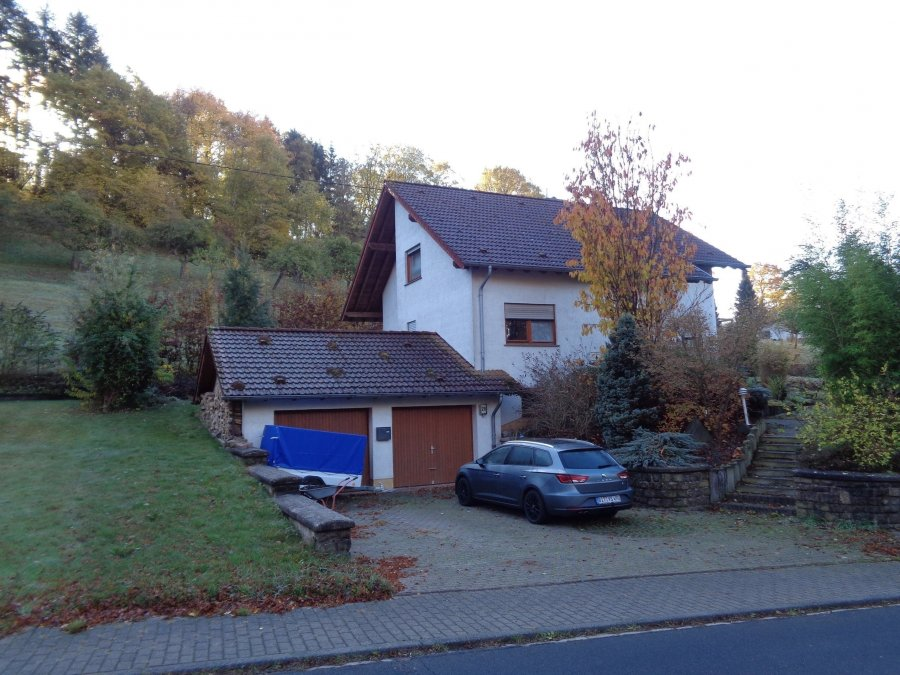 house for buy 5 rooms 159 m² körperich photo 2