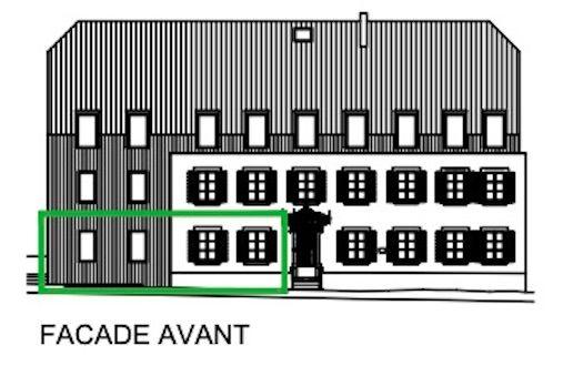 acheter appartement 2 chambres 86 m² sandweiler photo 5