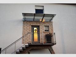 Maison à vendre 3 Chambres à Sanem - Réf. 5044427