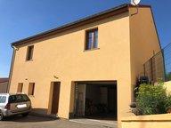Maison à vendre F6 à Baslieux - Réf. 6425035