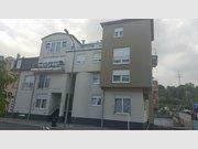 Appartement à louer 2 Chambres à Pétange - Réf. 5048779