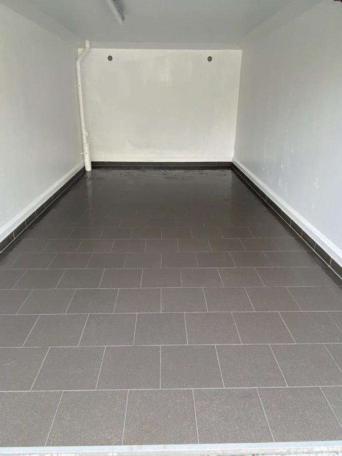 acheter garage fermé 0 chambre 15.7 m² luxembourg photo 1