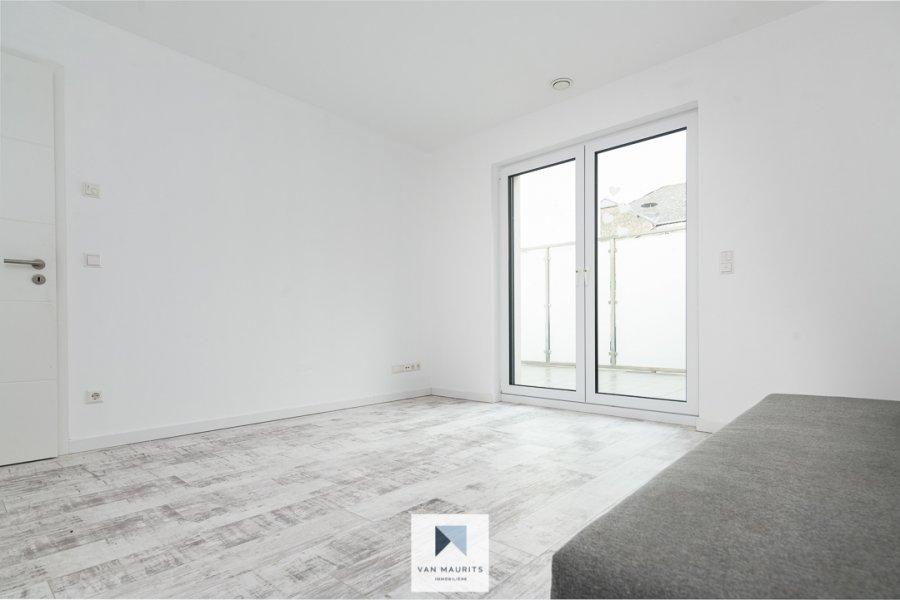 Appartement à louer 2 chambres à Nospelt