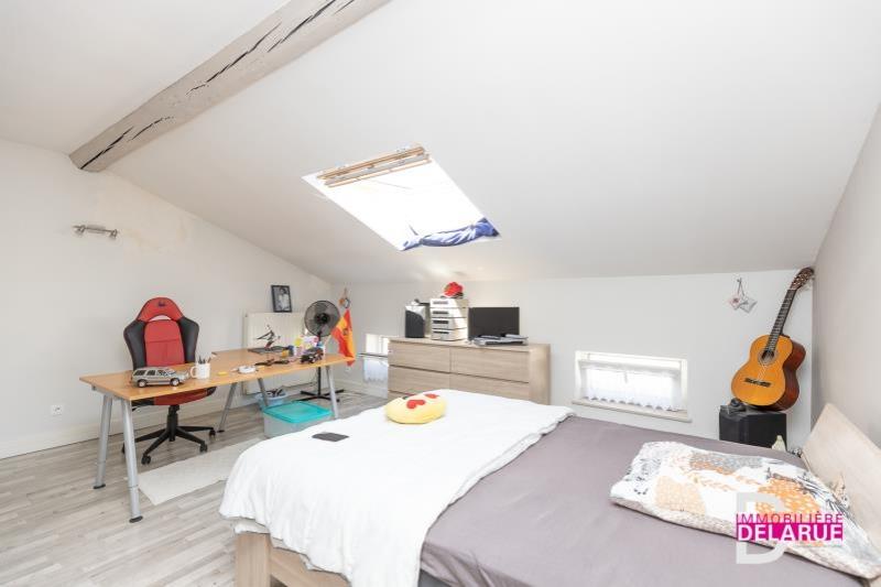 Maison à vendre F3 à Ars-sur-moselle