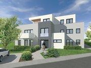 Apartment for rent 3 rooms in Serrig - Ref. 5667275
